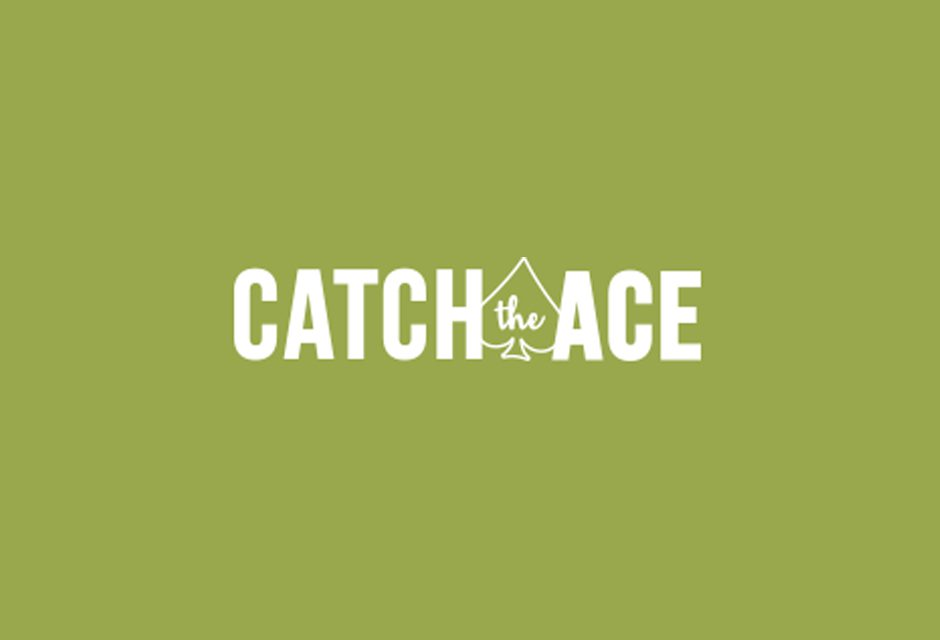 catch_the_ace