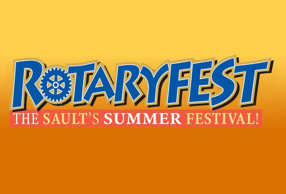 rotaryfest