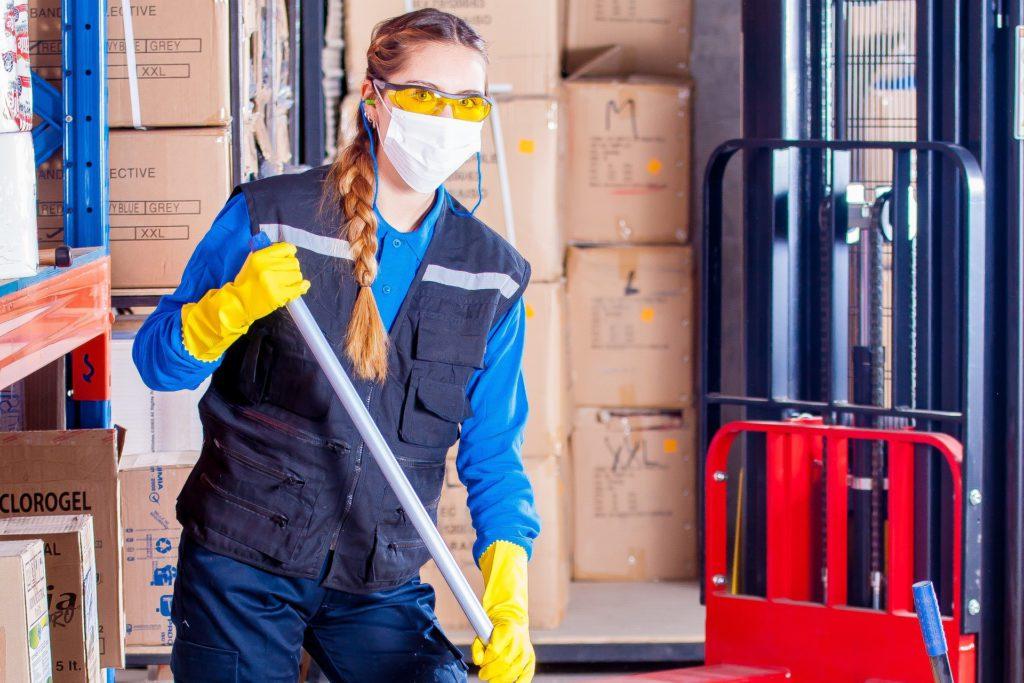 adult-building-business-clean-209271-CROPT