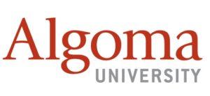 Algoma+University+Logo
