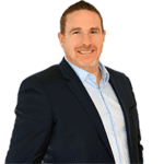 Brad Gregorini - Click to see Executive Division
