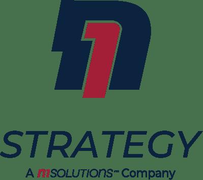 N1 Strategy Logo