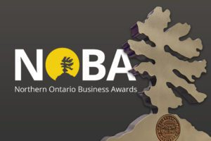 Northern Ontario Business Awards