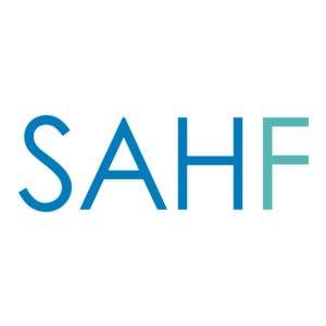 Sault Area Hospital Foundation Logo