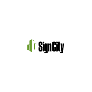 Sign City Logo