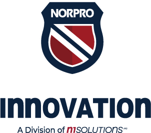 NorproInnovationWeb