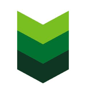 Triple M Metal Logo