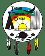 Indian Friendship Centre Logo
