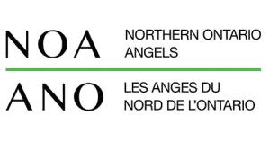 NOA-logo-black