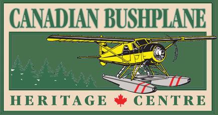 Canadian_Bushplane_Heritage_Centre_logo