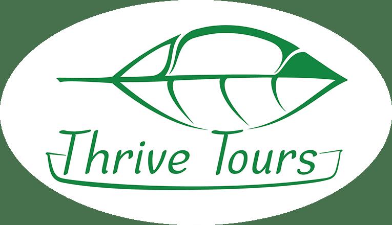 thrive-tours-logo