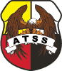 Go to ATSS Page